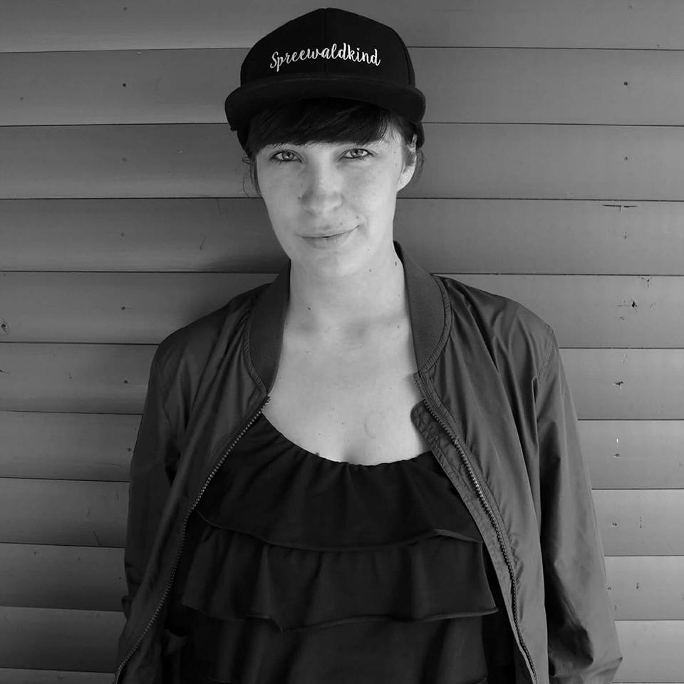 Pressematerial Stephanie Auras-Lehmann
